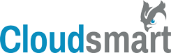 Cloudsmart